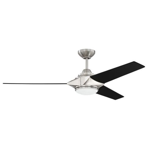 Echelon Ceiling Fan
