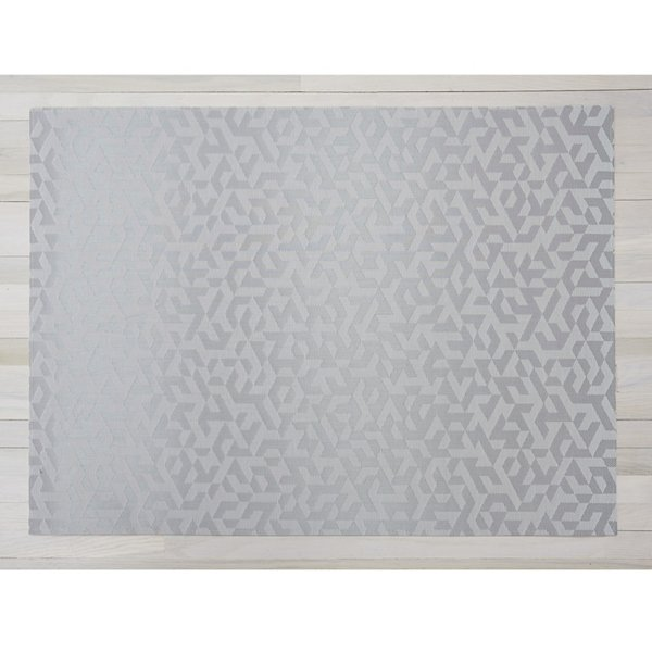 Chilewich Prism Floor Mat 200654 001