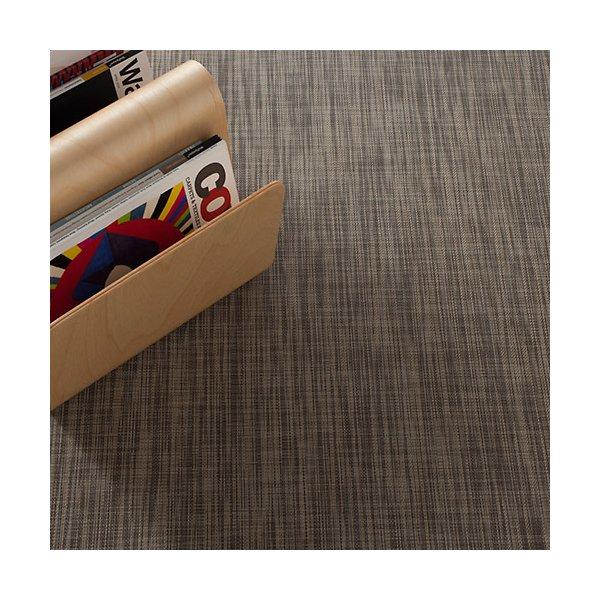 Chilewich Ikat Floor Mat 200464 004