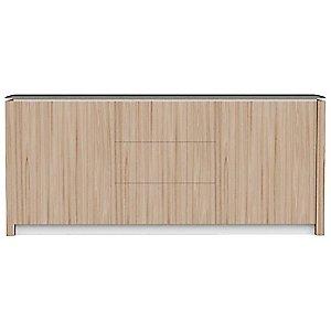 Mag Wood Sideboard by Calligaris
