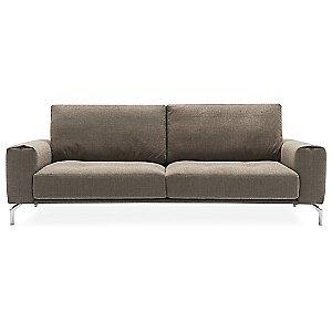 Vegas Modular Sofa by Calligaris