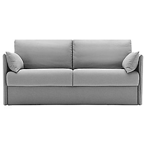 Urban Modular Sofa Bed by Calligaris