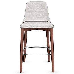 Calligaris etoile counter stool by calligaris shoppingscanner - Calligaris balances ...