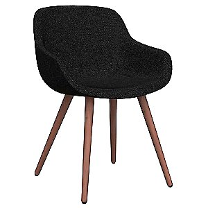 Igloo Armchair by Calligaris