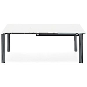 Esteso Extending Table by Calligaris