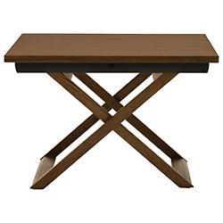 Sottosopra Multifunctional Table