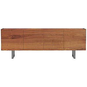 Horizon Sideboard by Calligaris