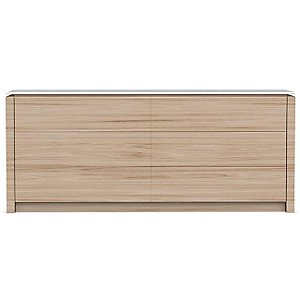 Mag Dresser by Calligaris