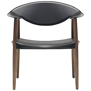 Lm92 Metropolitan Chair By Carl Hansen