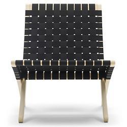 MG501 Cuba Folding Chair