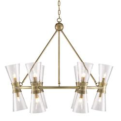 Quennell Chandelier