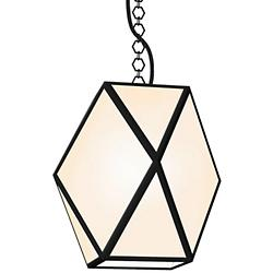 Muse Outdoor Pendant