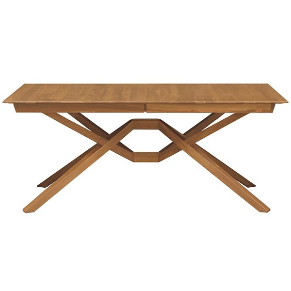 Extension Table By Copeland Furniture