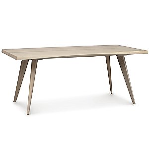 Axis Dining Table by Copeland Furniture