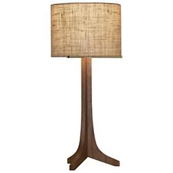 Nauta Table Lamp