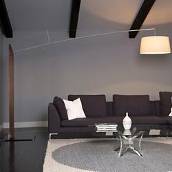 Fons Floor Lamp