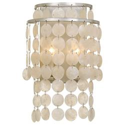 Brielle Wall Sconce
