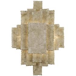 Bronson Wall Sconce