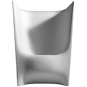Plie Armchair by Driade