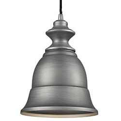 Farmhouse Pulldown Pendant