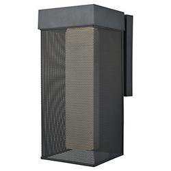 Estacada Outdoor LED Wall Sconce (Large) - OPEN BOX RETURN