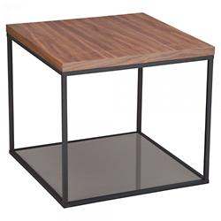 Leroy Side Table