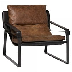 Connor Club Chair