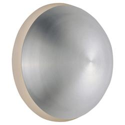 Alumilux AL LED Outdoor Wall Sconce E41502/4
