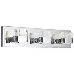 Volt LED Bath Bar