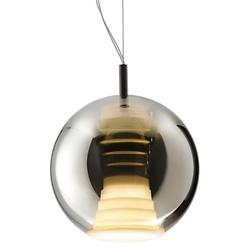 Beluga Royal Pendant D57 Pendant Light