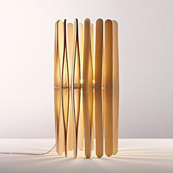 Stick LED Table Lamp