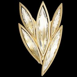 Marquise Large Wall Sconce