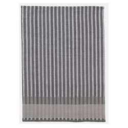 Grain Jacquard Tea Towel