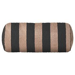 Salon Bengal Bolster Cushion