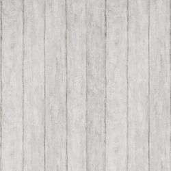 Concrete WallSmart Wallpaper