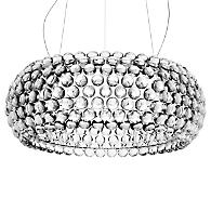 Caboche Media Led foscarini caboche chandelier ylighting com