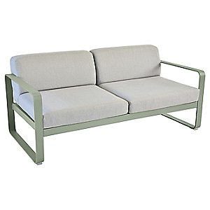 Bellevie Sofa by Fermob
