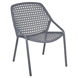 Croisette Armchair Set of 2