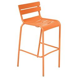 Luxembourg High Stool Set of 2