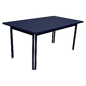 Costa Table by Fermob