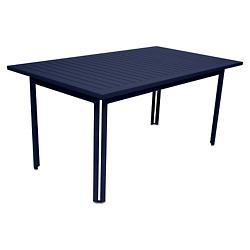 Costa Table