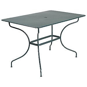 Opera Rectangular Table by Fermob