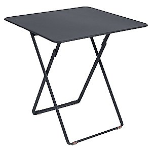 Plein Air Folding Table by Fermob