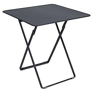 Plein Air Folding Table by Fermob