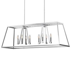 Conant Linear Suspension