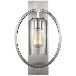 Marlena Wall Sconce