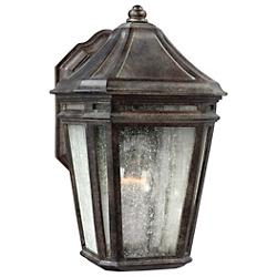 Londontowne Outdoor Wall Sconce