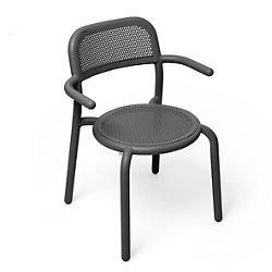 Toni Outdoor Armchair