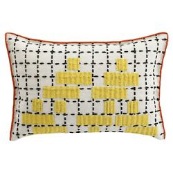 Bandas Pillow C
