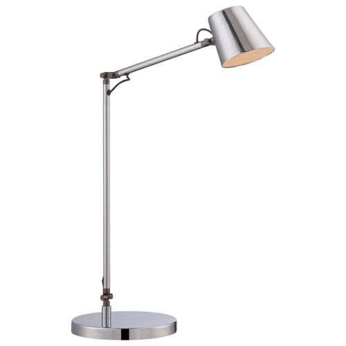 P303 LED Table Lamp